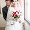 健維&惠茹 訂結紀錄@台中桃園婚攝-台中自宅+桃園彭園餐廳(編號:458153)