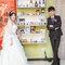 健維&惠茹 訂結紀錄@台中桃園婚攝-台中自宅+桃園彭園餐廳(編號:458163)