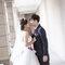 健維&惠茹 訂結紀錄@台中桃園婚攝-台中自宅+桃園彭園餐廳(編號:458168)