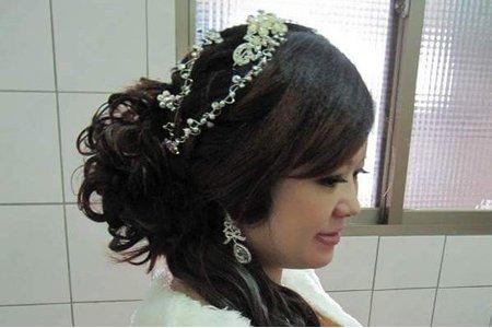 結婚新秘-雲林