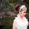 單身婚紗藝術照-亭悅(編號:457729)