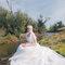 單身婚紗藝術照-亭悅(編號:457731)