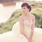單身婚紗藝術照-亭悅(編號:457734)