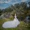 單身婚紗藝術照-亭悅(編號:457735)