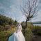 單身婚紗藝術照-亭悅(編號:457736)