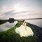 單身婚紗藝術照-亭悅(編號:457737)