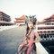 單身婚紗藝術照-亭悅(編號:457738)