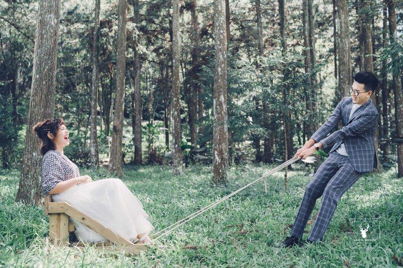 頂客族,夫妻,婚姻經營,小孩