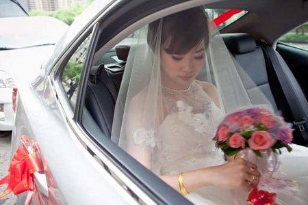 林璇~訂結婚宴