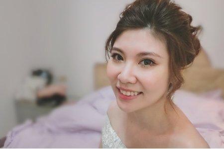 Berry bride-映儒