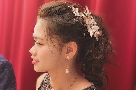 Bride-雅微