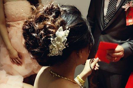 婚禮紀錄總集篇