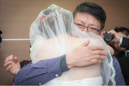 廷儒&訢語wedding