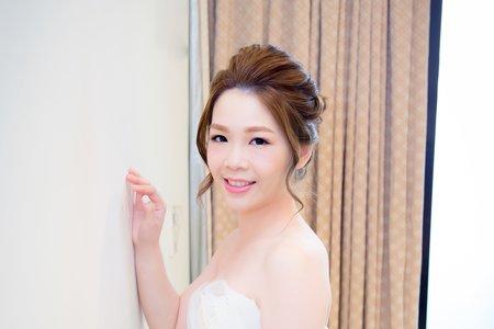 俊銘❤致吟 wedding