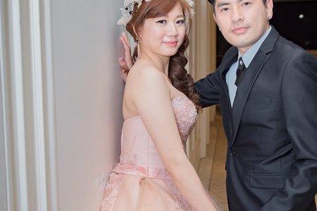 湛于❤️鈺茹wedding