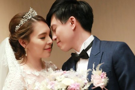 Wedding 💍