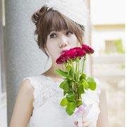 Jin's Bridal/Jin新娘秘書