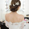 [Phoebe Bride](編號:469258)