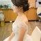 [Rainie Bride](編號:524514)