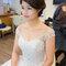 [Rainie Bride](編號:524517)