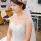 [Rainie Bride](編號:524518)