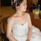 [Rainie Bride](編號:524521)