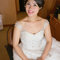 [Rainie Bride](編號:524522)