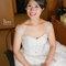[Rainie Bride](編號:524523)