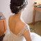 [Rainie Bride](編號:524524)