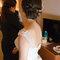 [Rainie Bride](編號:524525)