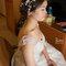 [Rainie Bride](編號:524526)