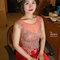 [Rainie Bride](編號:524529)