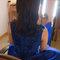 [Rainie Bride](編號:524533)