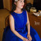 [Rainie Bride](編號:524535)