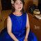 [Rainie Bride](編號:524536)