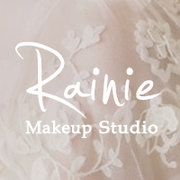 Rainie Makeup Studio!