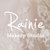 Rainie Makeup Studio