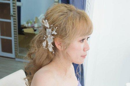 [Rainie Bride]
