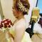 新娘指定款