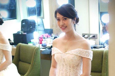 bride-kelly
