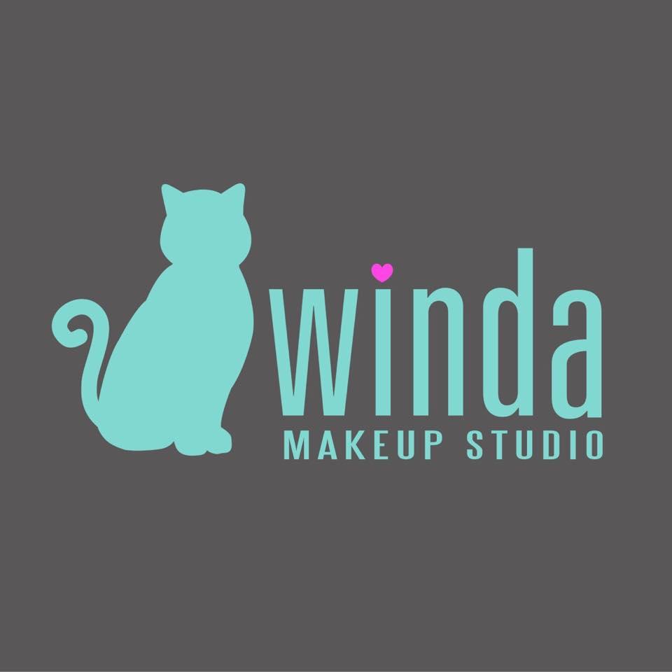 Winda Makeup Studio