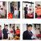 2015-11-14-嘉義婚攝-美編(編號:505242)