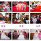 2015-11-14-嘉義婚攝-美編(編號:505244)