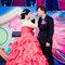 2015-11-14-嘉義婚攝(編號:505511)