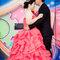 2015-11-14-嘉義婚攝(編號:505512)