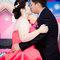 2015-11-14-嘉義婚攝(編號:505514)