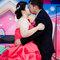2015-11-14-嘉義婚攝(編號:505515)