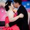 2015-11-14-嘉義婚攝(編號:505516)