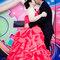 2015-11-14-嘉義婚攝(編號:505518)