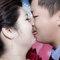 2015-11-14-嘉義婚攝(編號:505519)
